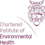 CIEH Logo