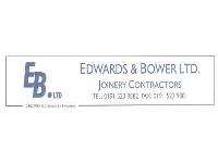 Edwards and Bower Ltd