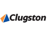 Clugston Group