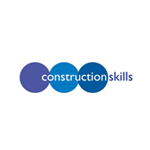 ConstructionSkills Logo