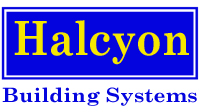 halcyonLogo
