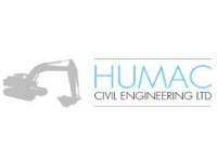 Humac Civil Engineering