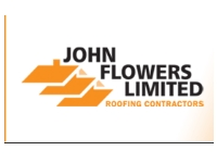John Flowers Ltd