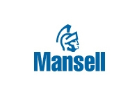 Mansell