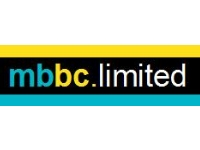 MBBC Limited