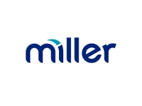 Miller Construction