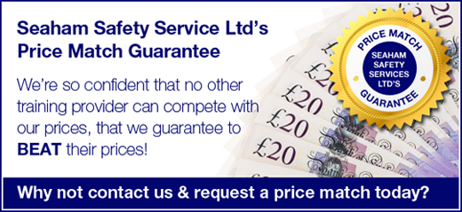 Price-match-guarantee-heath-safety-courses